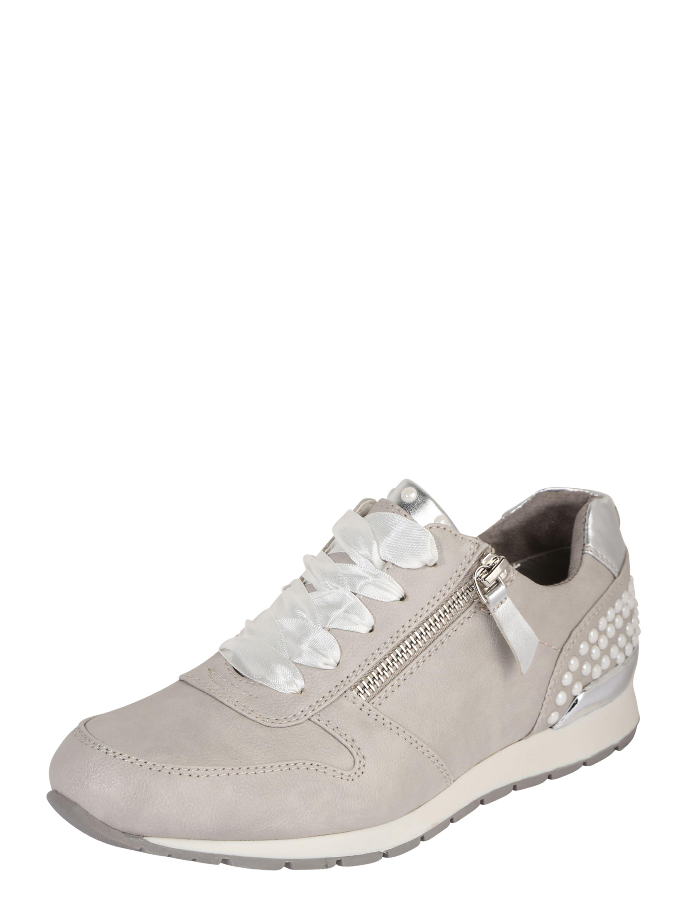 Haltbare Mode billige Gut Schuhe TOM TAILOR   Sneaker Schuhe Gut billige getragene Schuhe b3af01