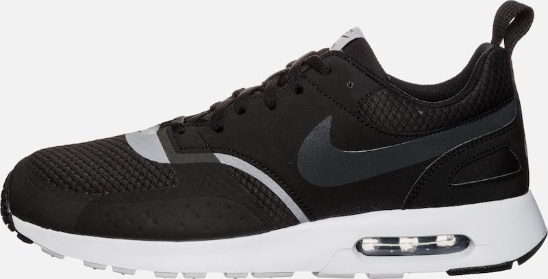 Nike Sneaker Sportswear 'Air Max Vision' Sneaker Nike 720ac9