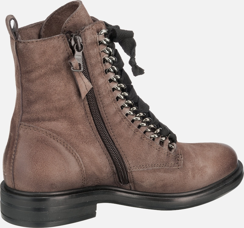 MJUS Stiefeletten Günstige und langlebige Schuhe