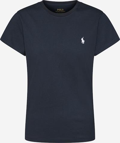 POLO RALPH LAUREN Тениска в черно, Преглед на продукта