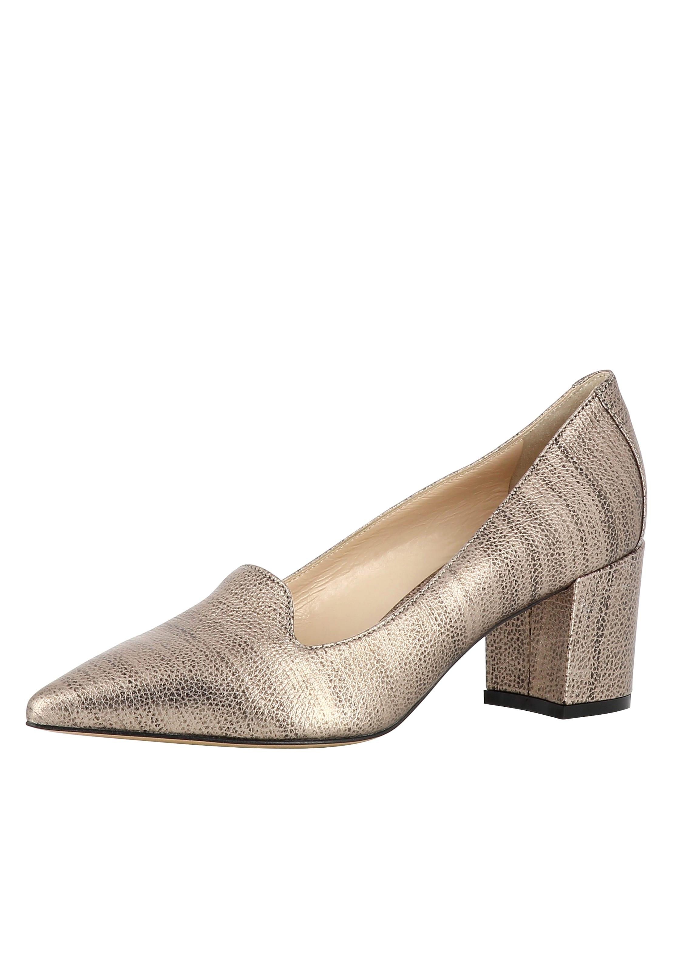 EVITA Damen Pumps ROMINA Verschleißfeste billige Schuhe