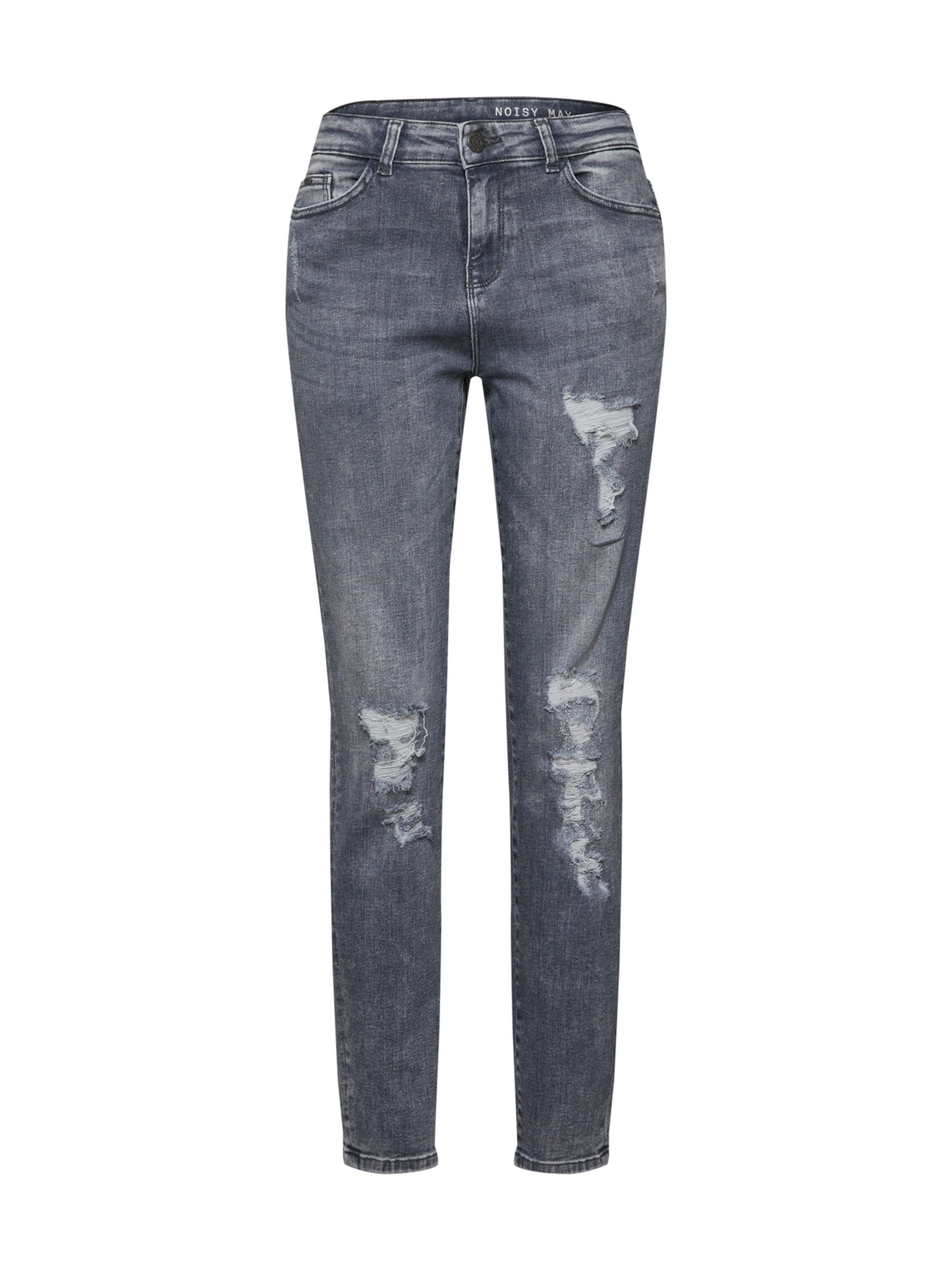 In May Grey Jeans Denim Noisy gyfb76