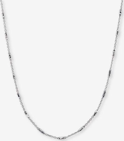 Engelsrufer Engelsrufer Silberkette »ERND-43-9S, ERND-48-9S, ERND-60-9S« in silber, Produktansicht