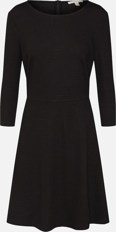 Esprit Robe Robe En En Esprit Noir dCBexo