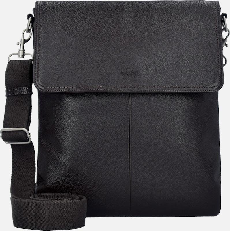 Picard Leather Shoulder Milano 28 Cm