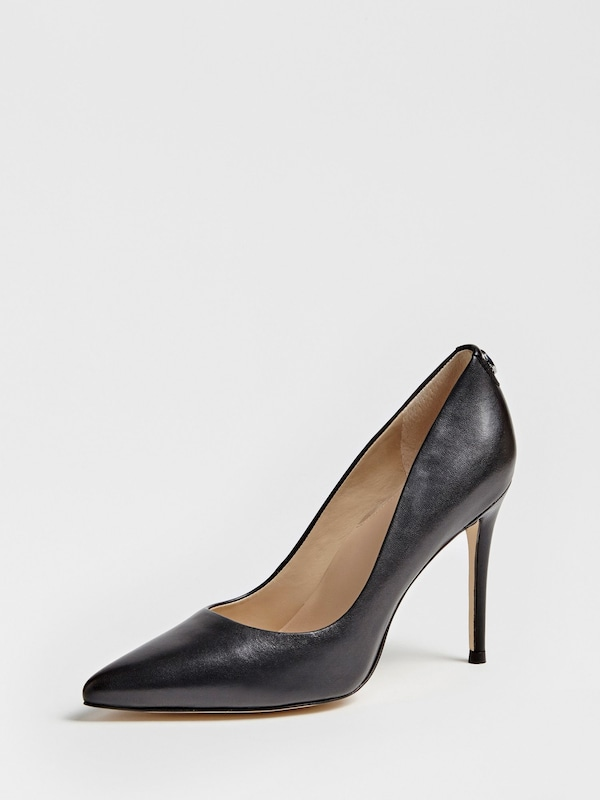 Guess Pumps Damen Schuhe online shop mit gratis versand