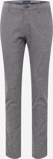 JOOP! Jeans Hose 'Matthew' in grau, Produktansicht