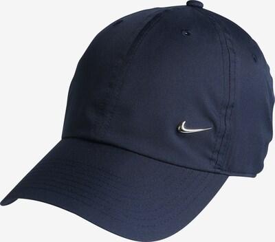 Șapcă Nike Sportswear pe albastru, Vizualizare produs