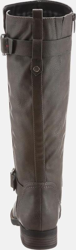 ARIZONA Stiefel