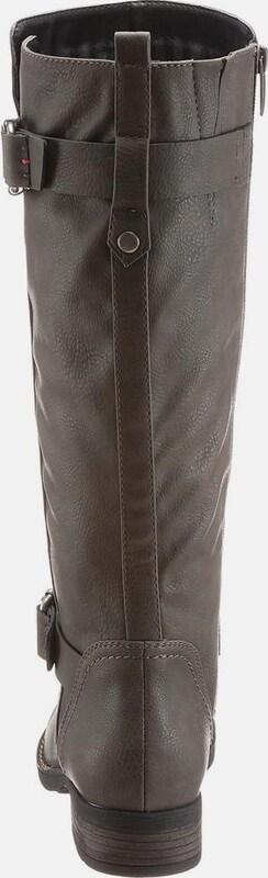 ARIZONA Stiefel Günstige und langlebige Schuhe