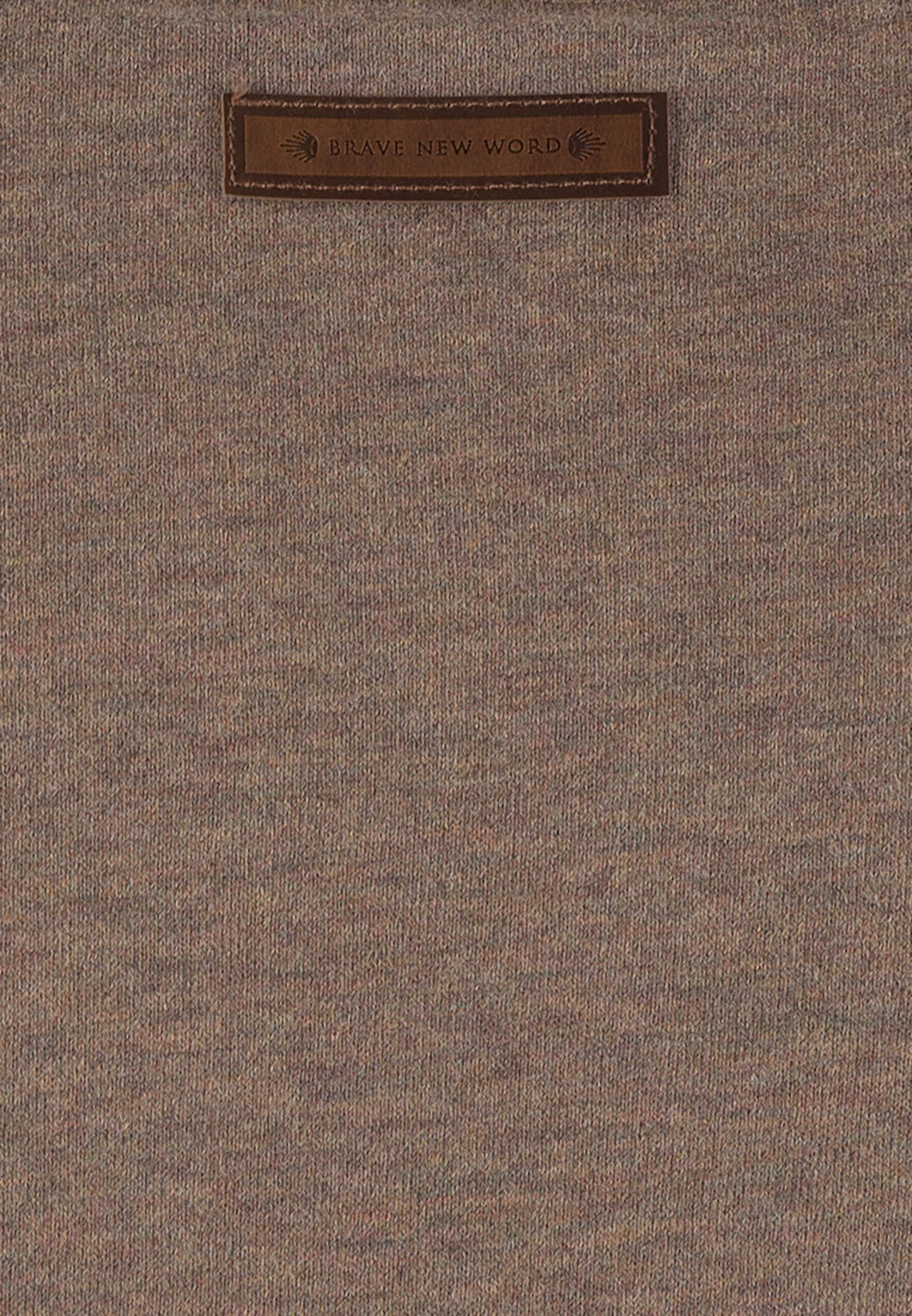 Genießen Günstigen Preis naketano Male T-Shirt Verkauf Browse Auslass Beste Ort 01XEMY