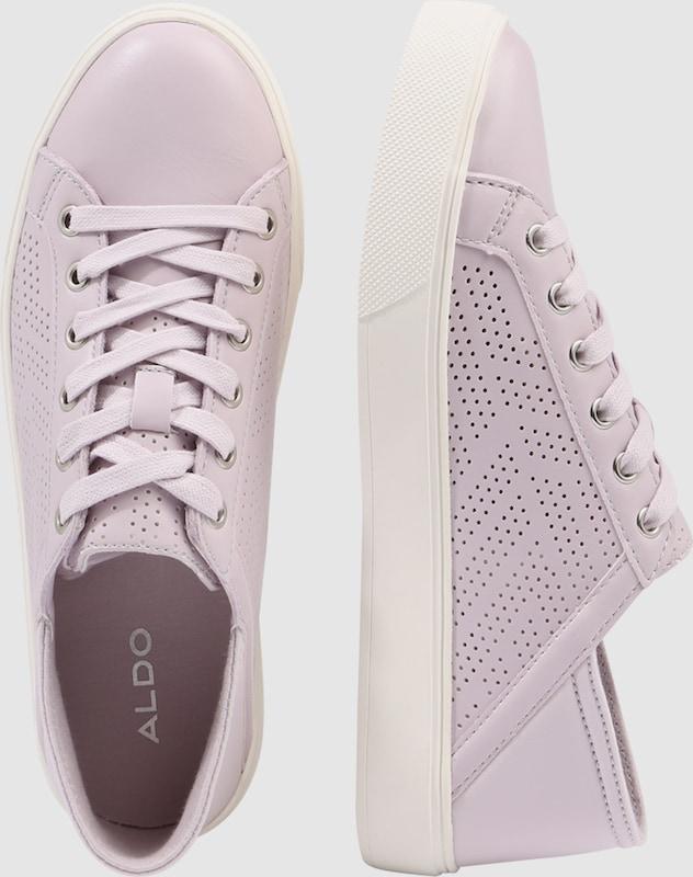 ALDO Sneaker 'STEPANIE'