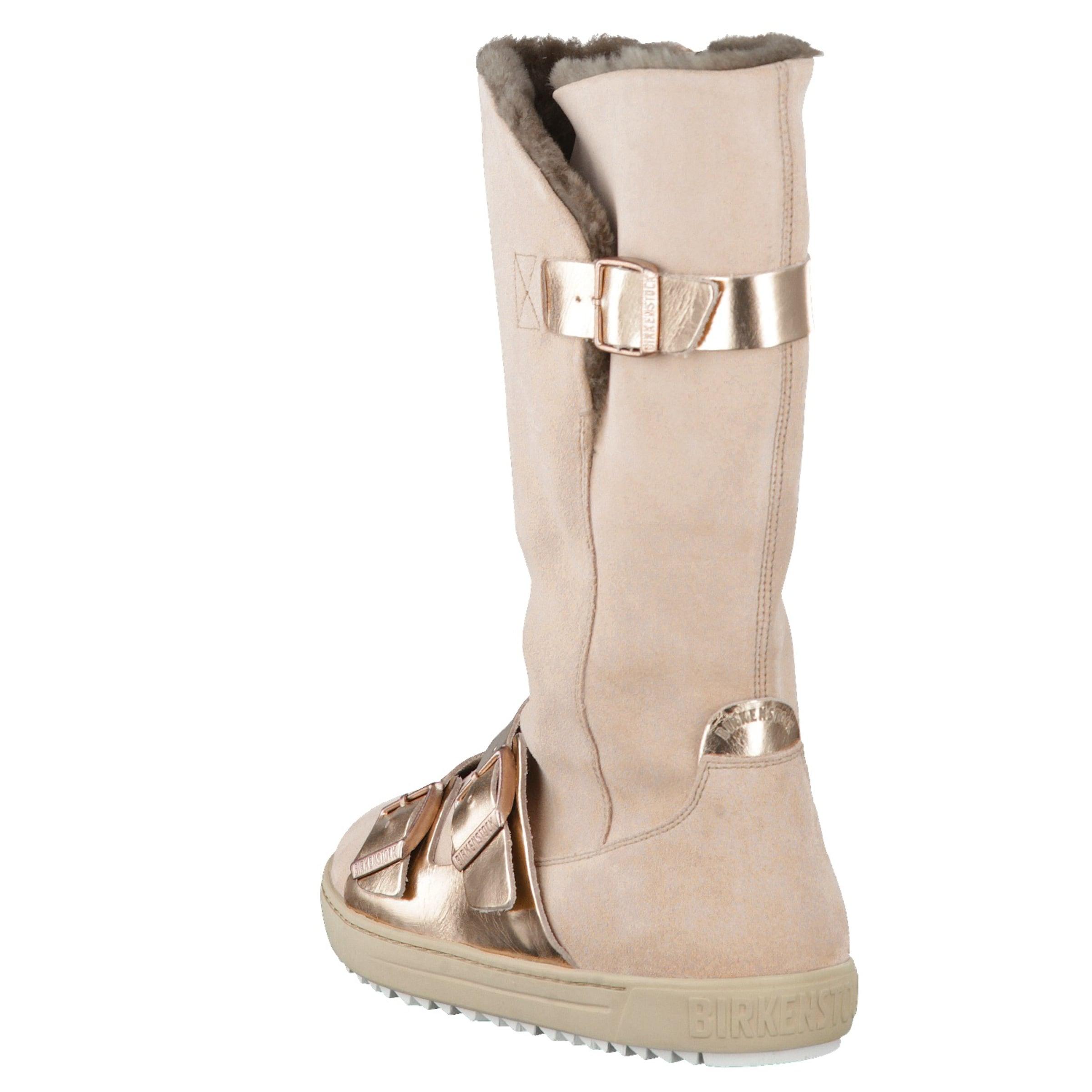 Qualität Verkaufsqualität BIRKENSTOCK Boots 'Danbury 1000395' Verkaufen Sind Große Bestes Geschäft Zu Bekommen Günstigen Preis zxrYJeL