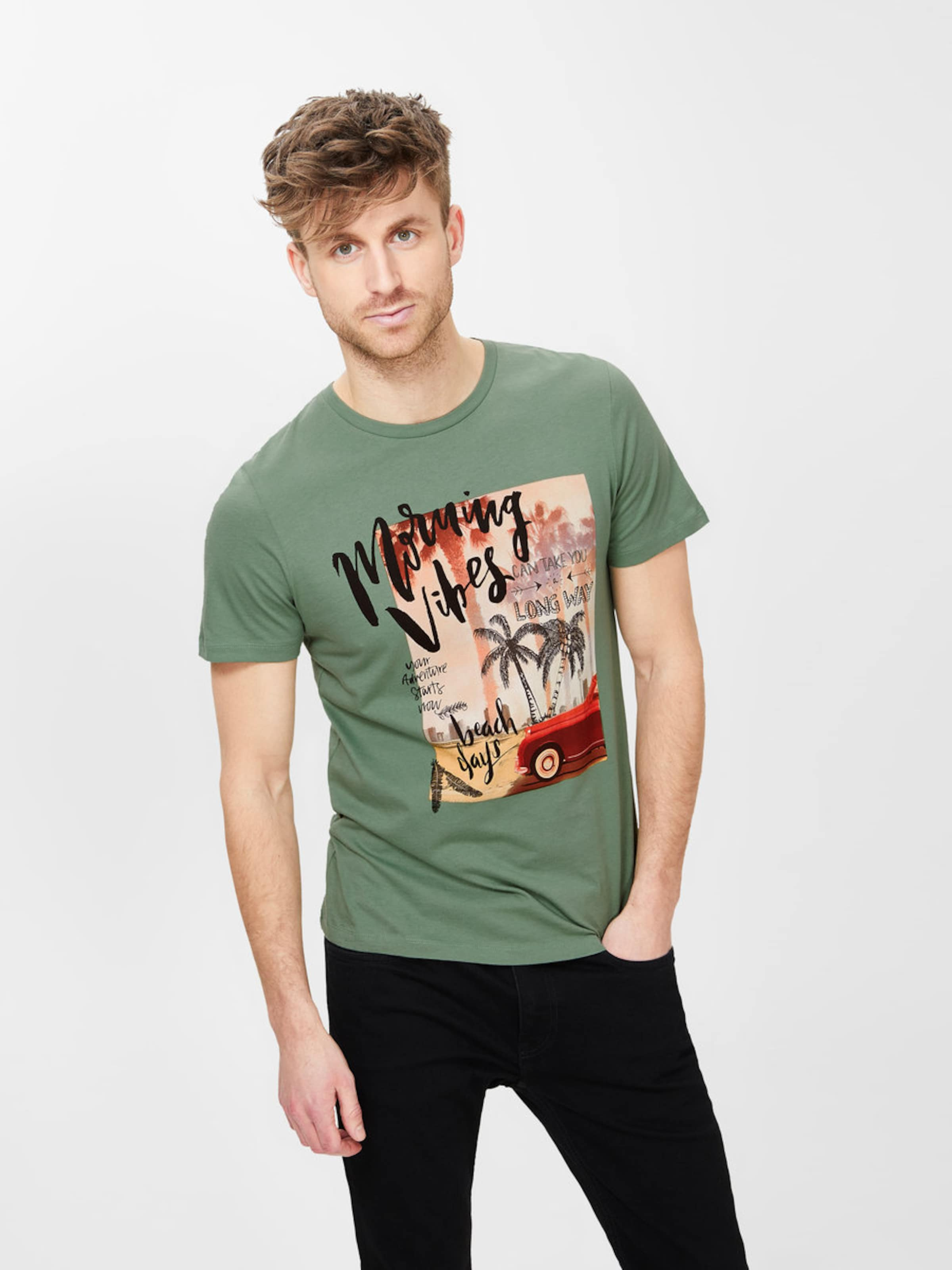 Mit Kreditkarte Zu Verkaufen Für Schönen Verkauf Online Produkt Print T-Shirt aRmUYXYaE