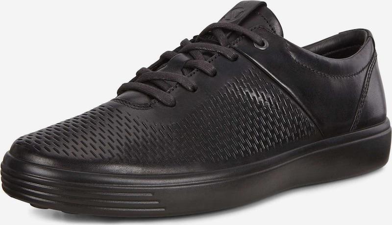 ECCO Sneakers laag in Zwart 1ycMkCdR