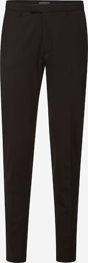 DRYKORN Kalhoty s puky 'Tyld' - černá, Produkt
