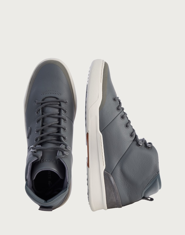 LACOSTE Sneakers 'Classic Explorateur'