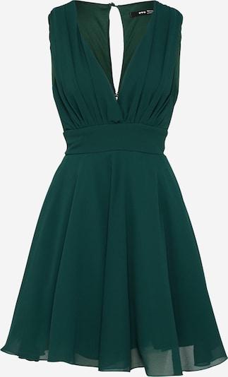 Kokteilinė suknelė 'Nordi' iš TFNC , spalva - žalia, Prekių apžvalga
