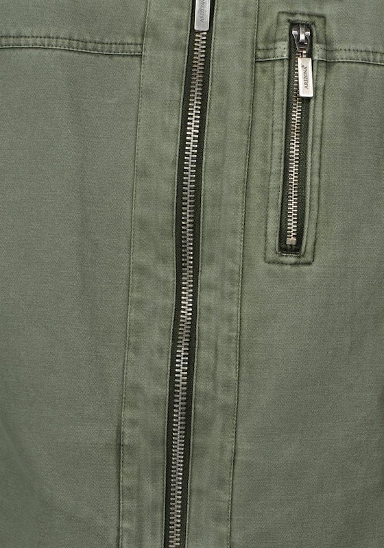 ARIZONA Fieldjacket