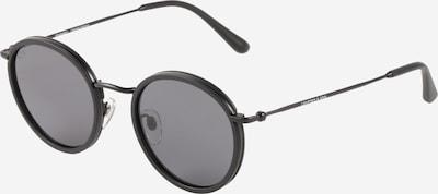 Kapten & Son Sončna očala 'Amsterdam' | črna barva, Prikaz izdelka