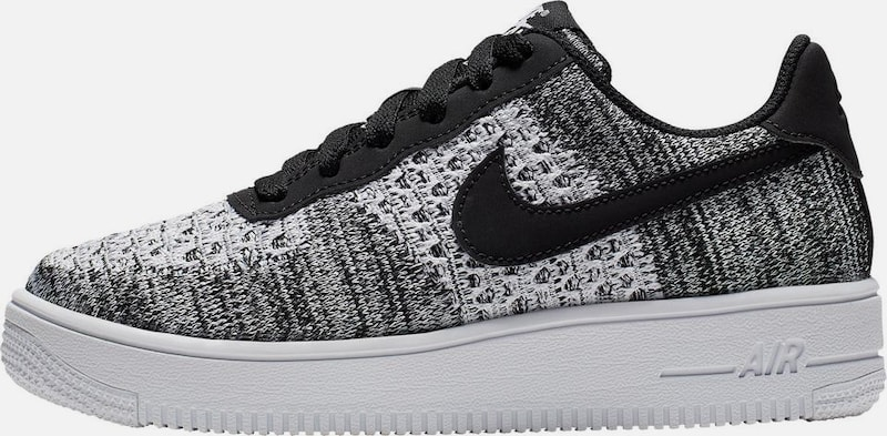 Nike Sportswear Sneaker »AIR FORCE 1 FLYKNIT 2.0 BG« bei