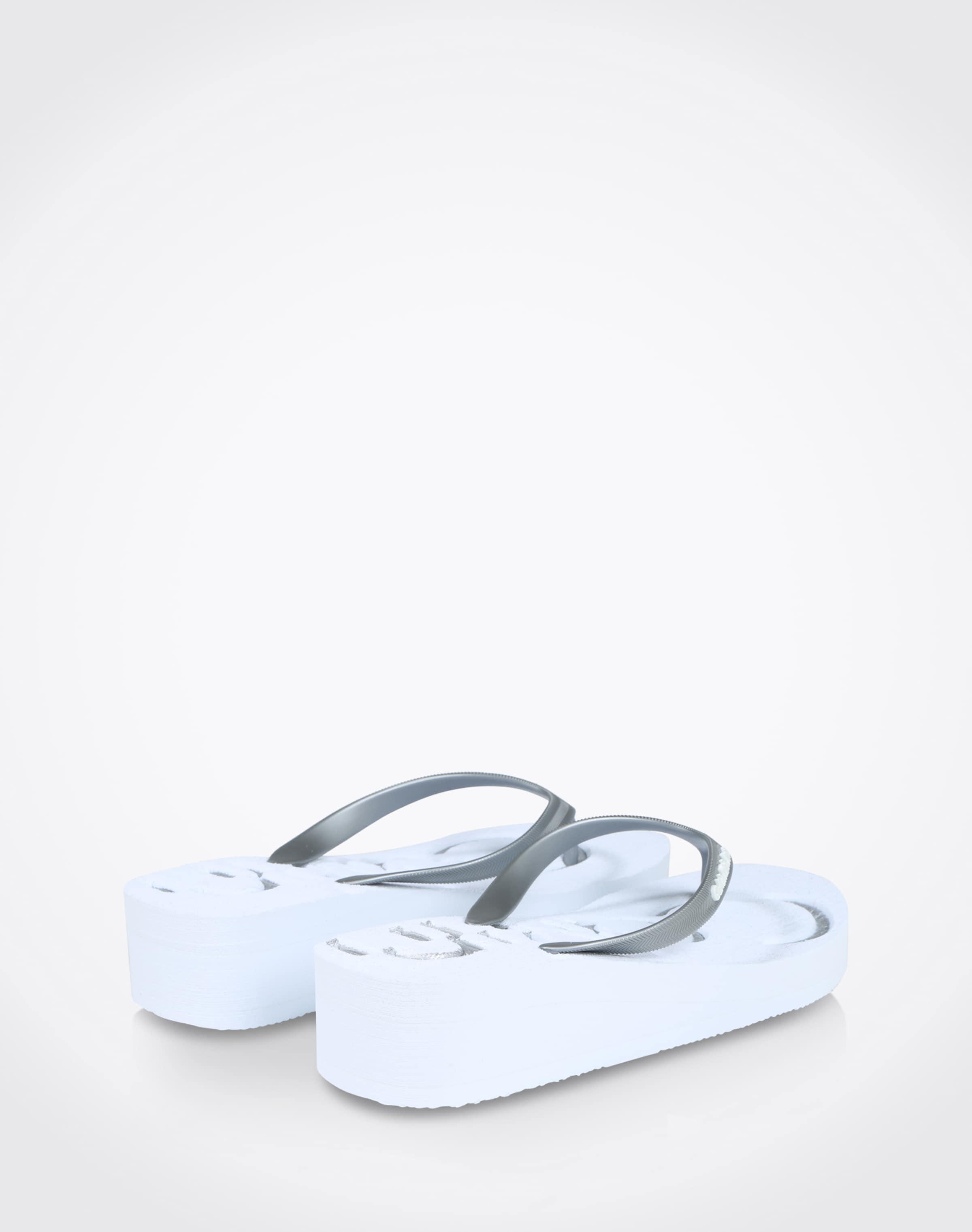 Calvin Klein Jeans Zehentrenner Einen Günstigen Preis Kaufen Neueste Grenze Angebot Billig Neu 9swf5U1