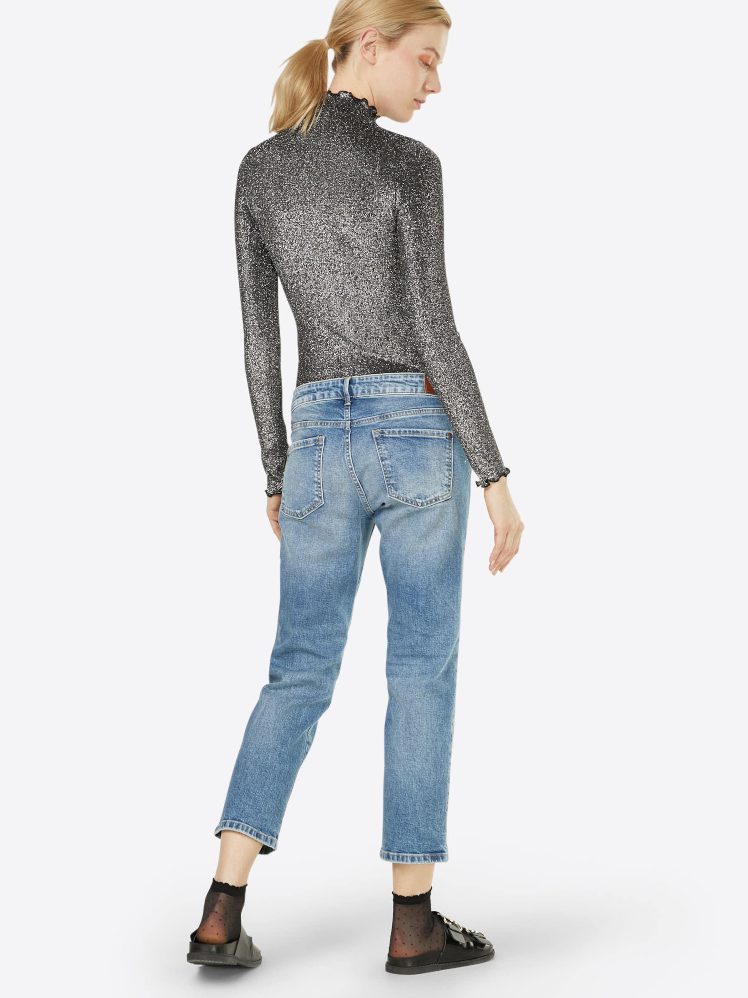 In 'jolie' Jeans Blau Pepe hQBtsrxCd