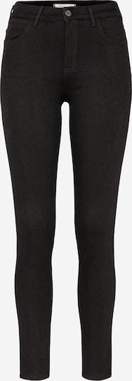 WRANGLER Jeans in de kleur Zwart, Productweergave