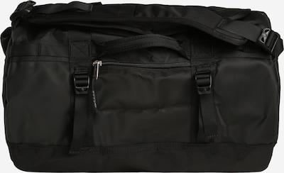 THE NORTH FACE Sport-Tasche 'BASE CAMP DUFFEL' in schwarz, Produktansicht