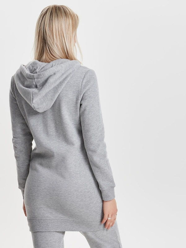 ONLY Sweatshirt
