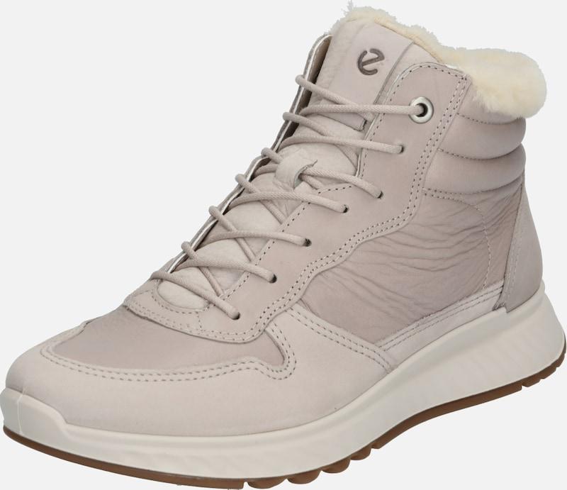 ECCO Schuhe Günstig online im ABOUT YOU Shop