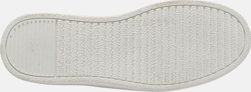 FILA Sneaker  Upstage Velvet
