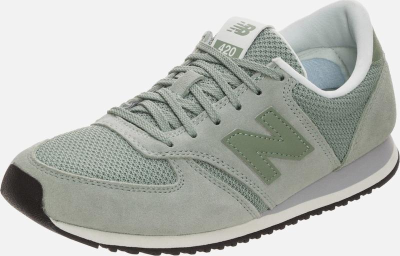 new balance 'WL420-NBB-B' Sneaker Damen