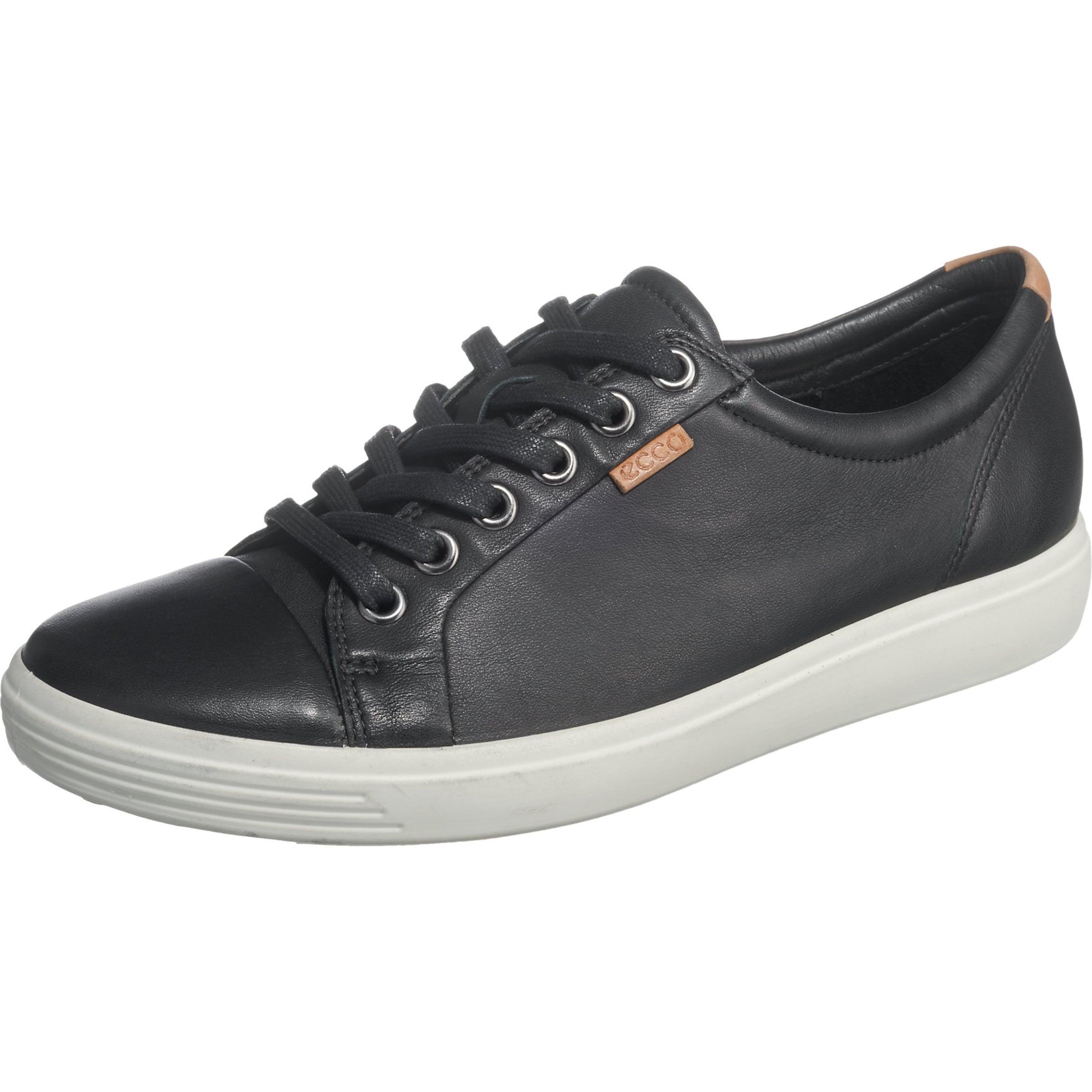 ECCO Sneaker Günstige und langlebige Schuhe