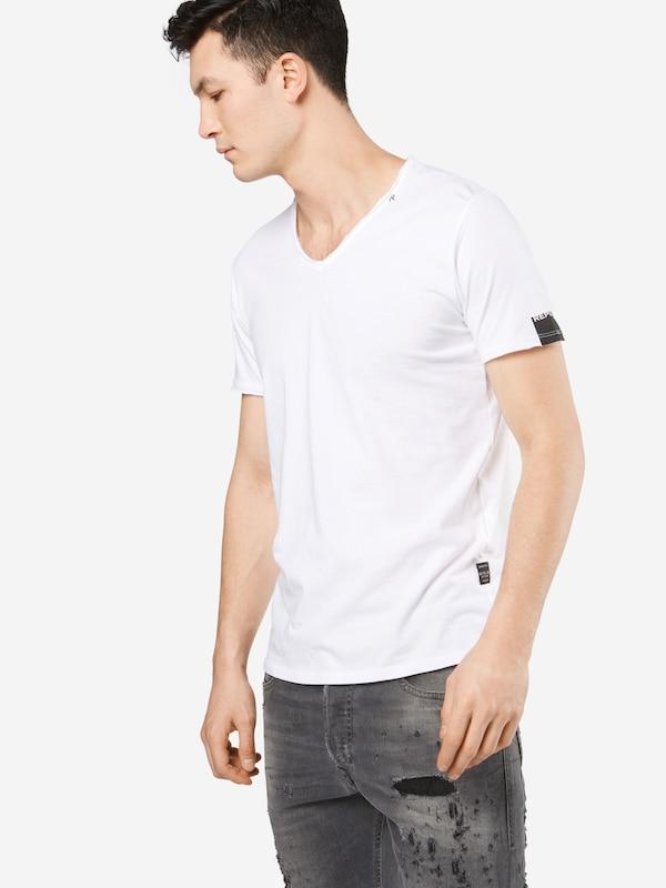 Rejouer T-shirt