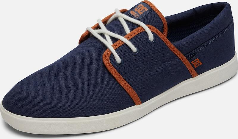DC Shoes |  Schuhe  | Haven Fashion 125973
