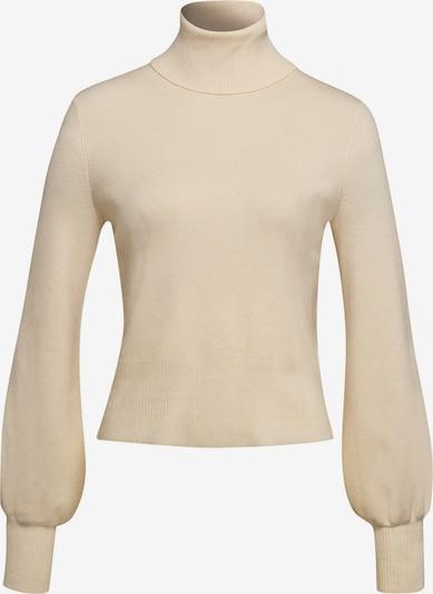 IVY & OAK Pullover in beige, Produktansicht