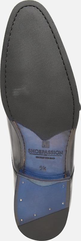 Chaussure De Chaussure ShoepassionNo5554 Chaussure ShoepassionNo5554 ShoepassionNo5554 ShoepassionNo5554 De De Chaussure f67gyb