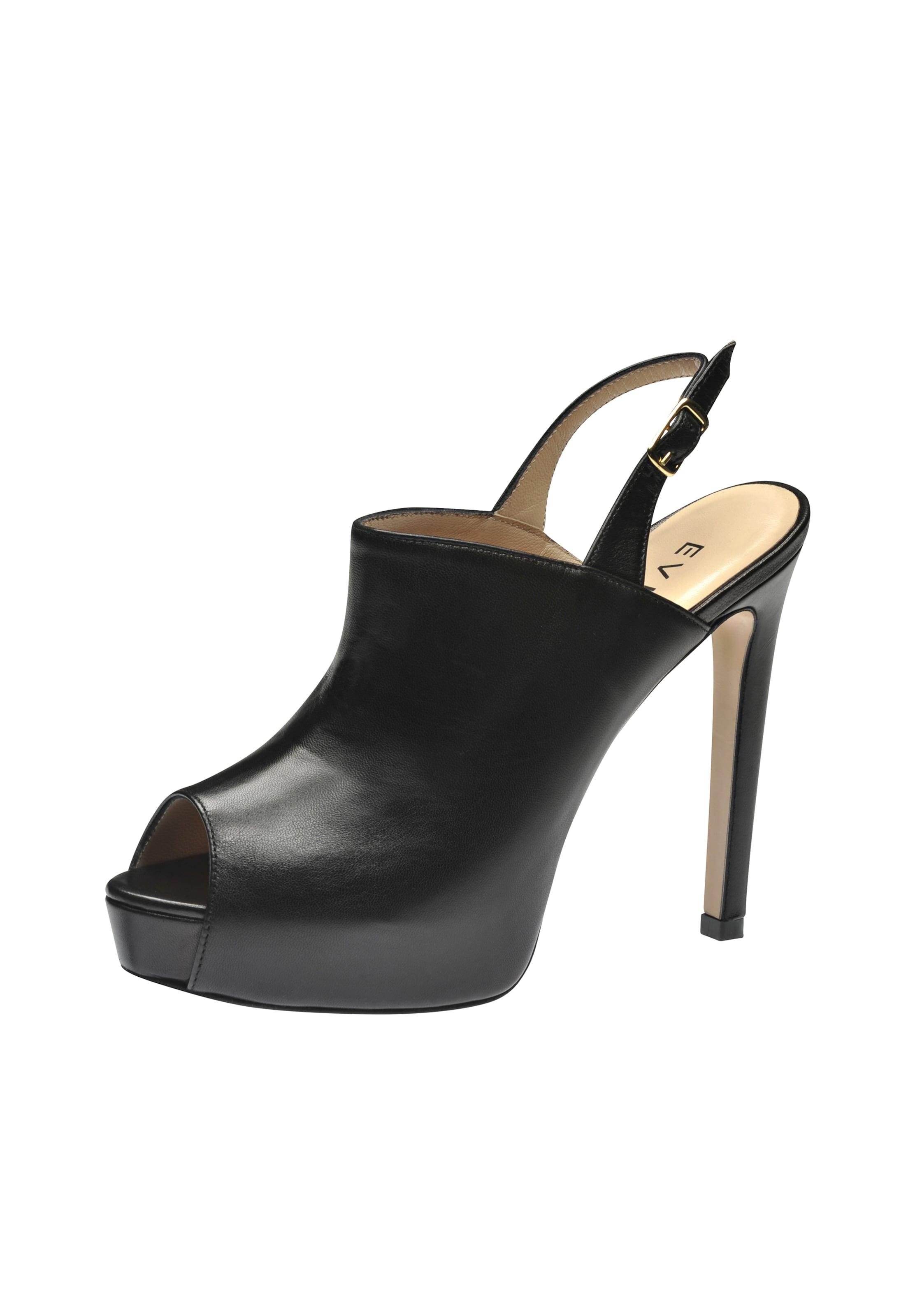EVITA Damen Verschleißfeste billige Schuhe Hohe Qualität