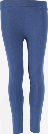 MEXX Leggings in blau, Produktansicht