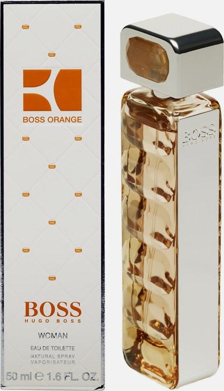 HUGO BOSS 'Boss Orange' Eau de Toilette