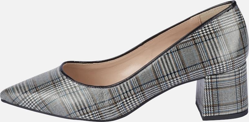 heine Pumps Verschleißfeste billige billige Verschleißfeste Schuhe Hohe Qualität e83073