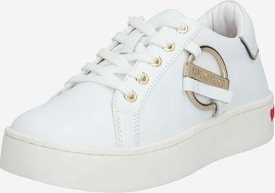 Love Moschino Sneaker 'DAILY LOVE' in weiß, Produktansicht