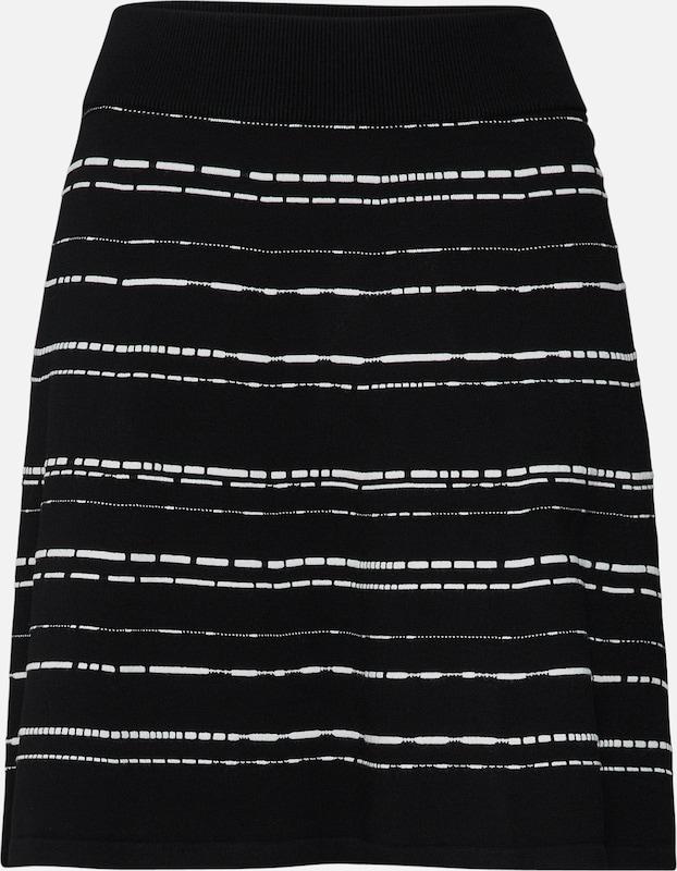 HUGO Rock 'Shury' in schwarz  Freizeit, schlank, schlank, schlank, schlank a87e02