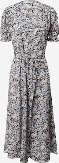 Moves Robe d'été 'Odisse 1778' en mélange de couleurs, Vue avec produit
