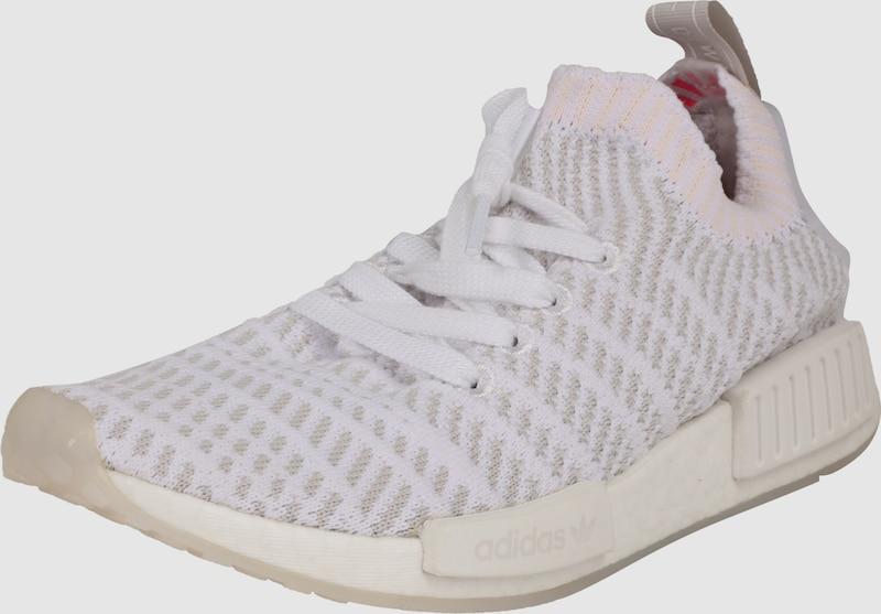 ADIDAS ORIGINALS Sneaker NMD Verschleißfeste billige Schuhe Schuhe Schuhe 26c05d