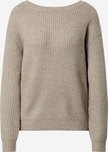 NA-KD Sweter w kolorze szarym, Podgląd produktu