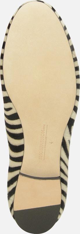 SHOEPASSION Loafer 'No. 87 WL'