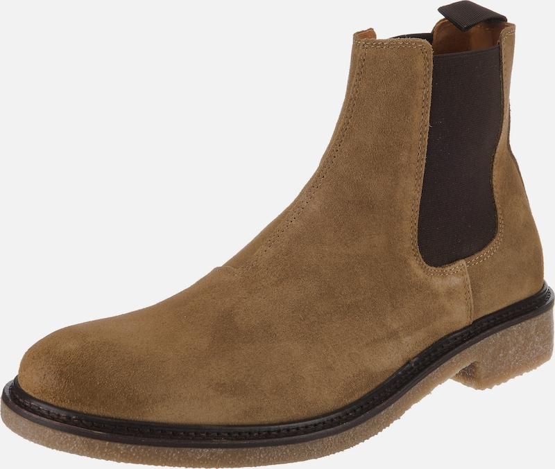 Bootsamp; Stiefel KaufenAbout Zign Für Männer Online You f7b6gy