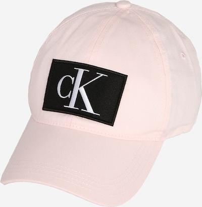 Calvin Klein Jeans Čepice 'ESSENTIALS' - růžová, Produkt